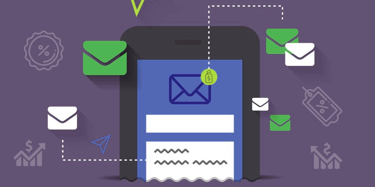 30 دلیل برای انتخاب پنل پیامک