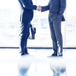 10 مهارت برقراری ارتباط موثر