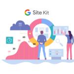 افزونه Site Kit ابزارهای تحلیلی گوگل در وردپرس