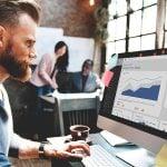 10 راهکار فوق العاده برای ایجاد کسب و کار بهتر و افزایش سود