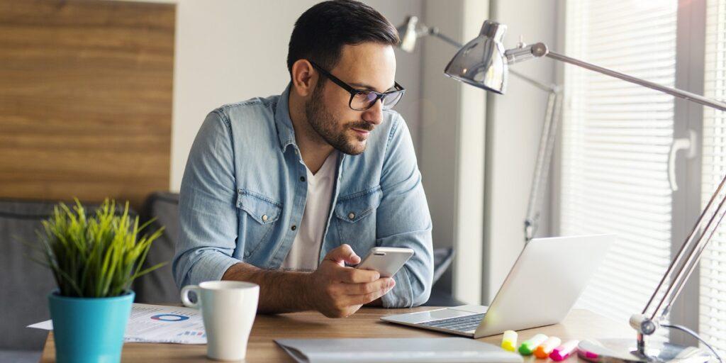 چرا باید کسب و کار اینترنتی داشته باشیم ؟