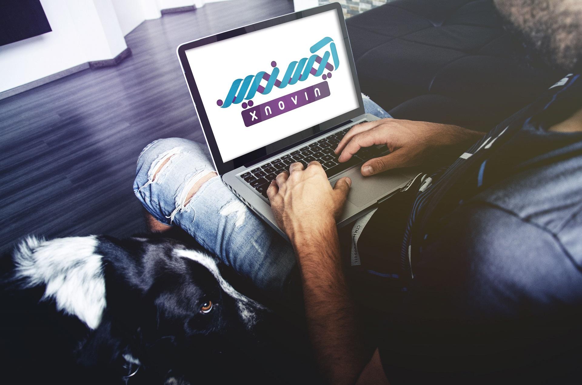 گروه طراحی و توسعه ایکس نوین   طراحی سایت - تبلیغات اینترنتی - خدمات سئو - تولید محتوا - طراحی گرافیکی