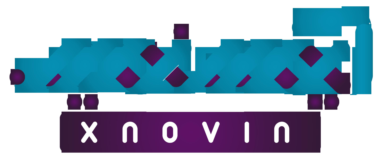 XNoViNs - ثبت نام
