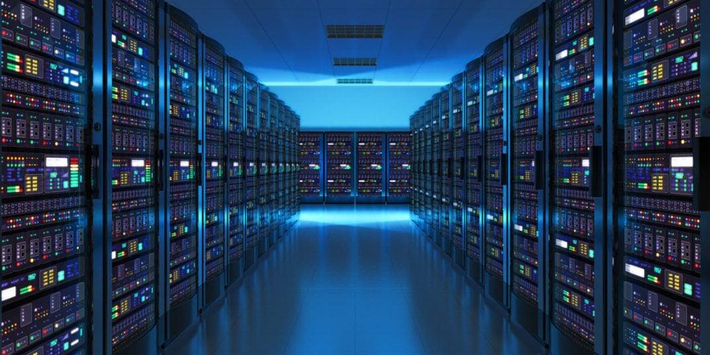 hosting 1073x537 - هاست و تفاوت سرور و هاست و رابطه آن با دامین چیست