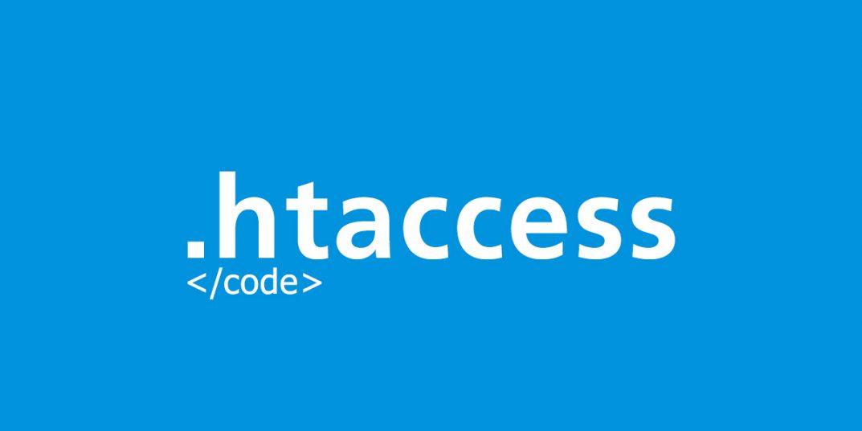 htaccess 1073x537 - ۲۲ دستور کاربردی برای بهینه سازی فایل htaccess وردپرس