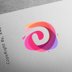 طراحی سایت دیجیلا استور
