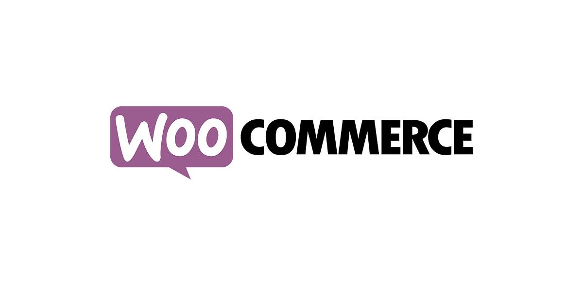 ووکامرس - woocommerce