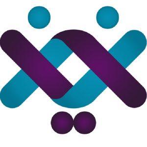 گروه طراحی و توسعه ایکس نوین | طراحی سایت - تبلیغات اینترنتی - خدمات سئو - تولید محتوا - طراحی گرافیکی - کسب و کار اینترنتی