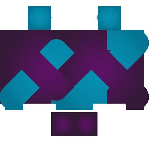 گروه طراحی و توسعه ایکس نوین